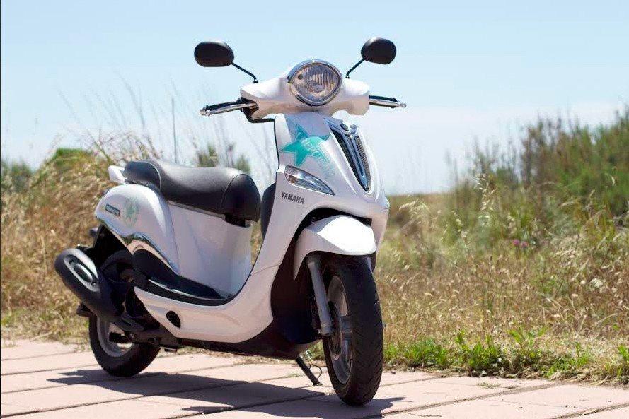 Yamaha-Delight-Ibiza-Republic