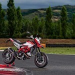 Ducati-Hypermotard sp
