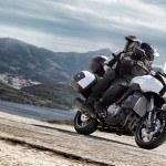 Vacaciones en moto: 5 destinos y algunos consejos