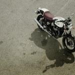 Triumph presenta grandes cifras de venta en América