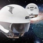 Casco Givi Jet 11.2 Space