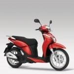 Honda anuncia los ganadores de 'Mi Honda Scoopy'