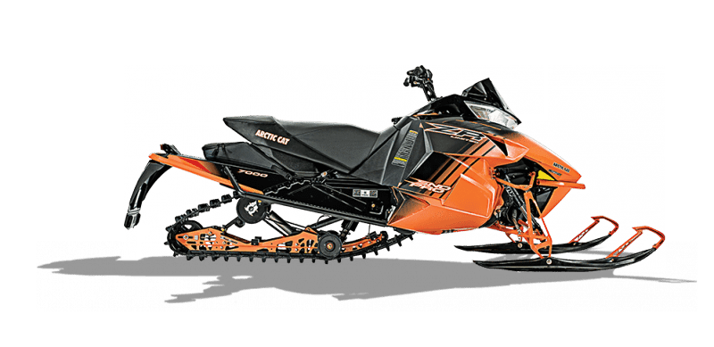 Arctic_Cat_ZR_7000_Limited_552579_i1