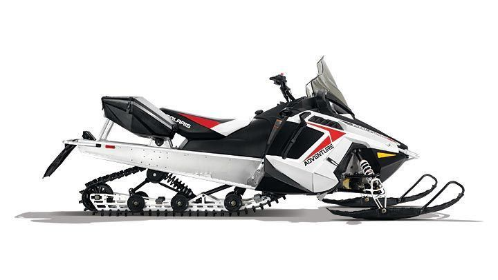 arctic cat bearcat z1 xt 2010 характеристики