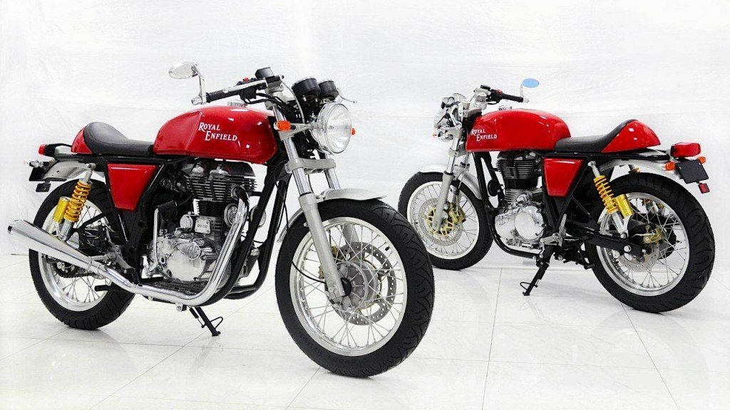 Royal-Enfield-Cafe-Racer