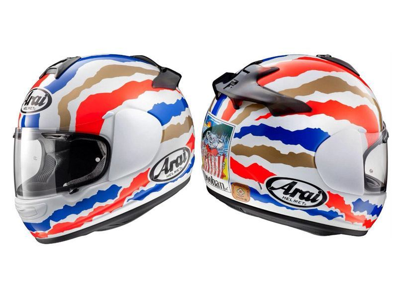 casco-doohan-reble