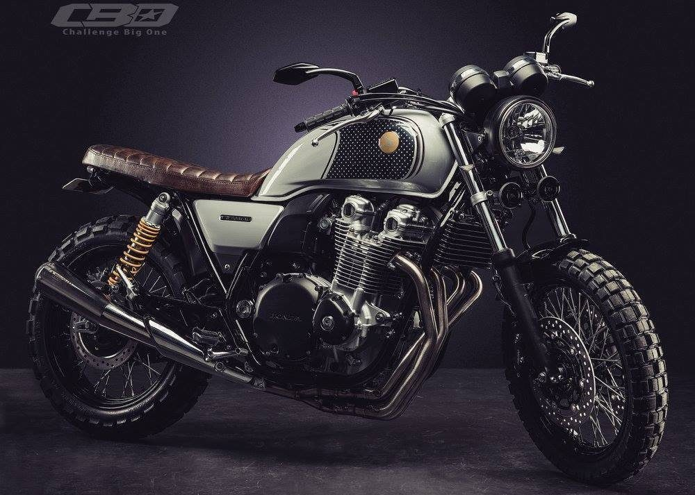 honda-cb1100-scrambler-by-challenge-big-one-1