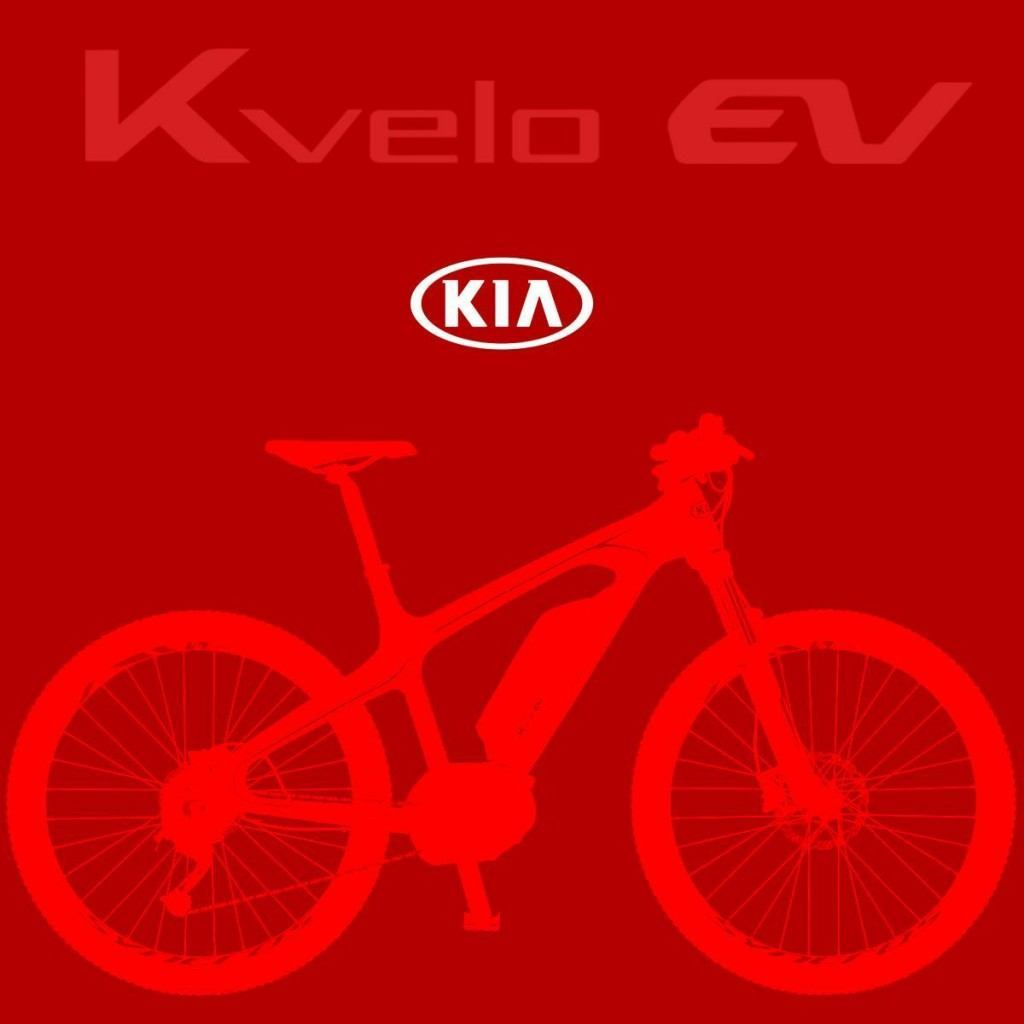 kia-teases-k-velo-electric-bike-two-flavors-of-e-mobility-said-to-arrive-at-the-geneva-motor-show-92756_1