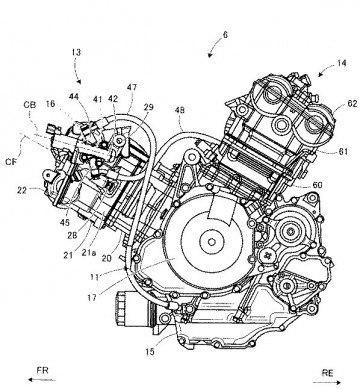 032315-suzuki-vvt-v-twi-patent-003-360x389