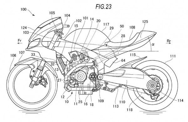 032615-Suzuki-Recursion-Supercharged-patent-23-600x389