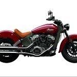 Indian al ataque ofreciendo descuentos a clientes de Harley Davidson
