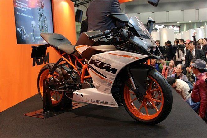 KTM-RC250-2