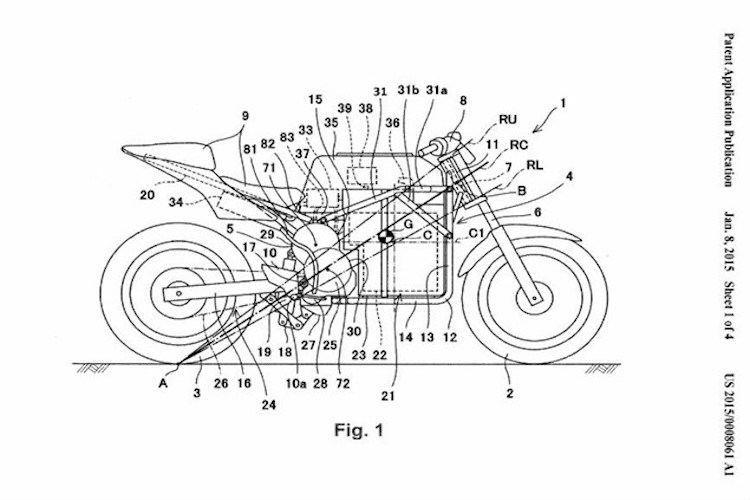 Kawasaki-Files-New-Patent-For-Electric-Super-Bike-051