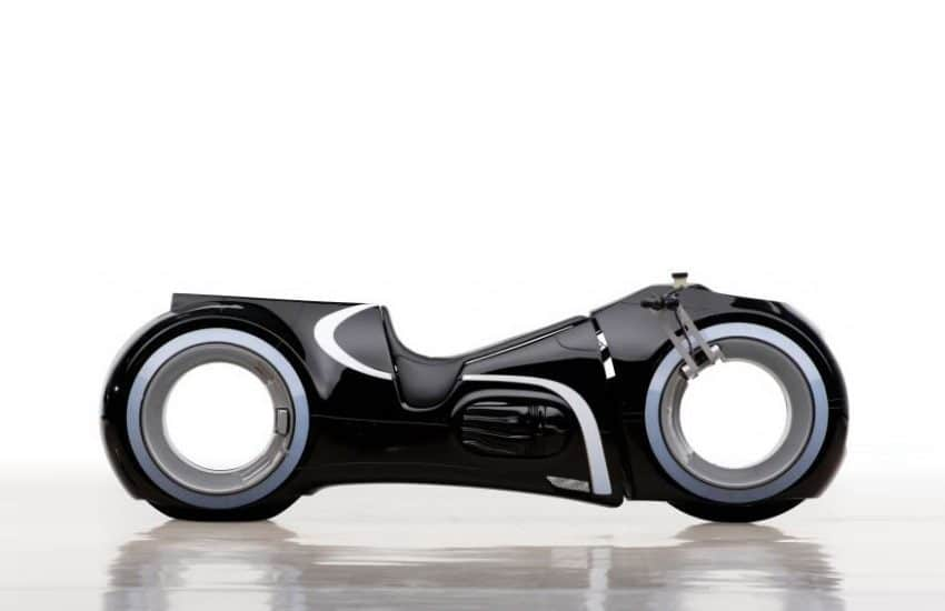andrews-collection-tron-light-cycle-2-690x308