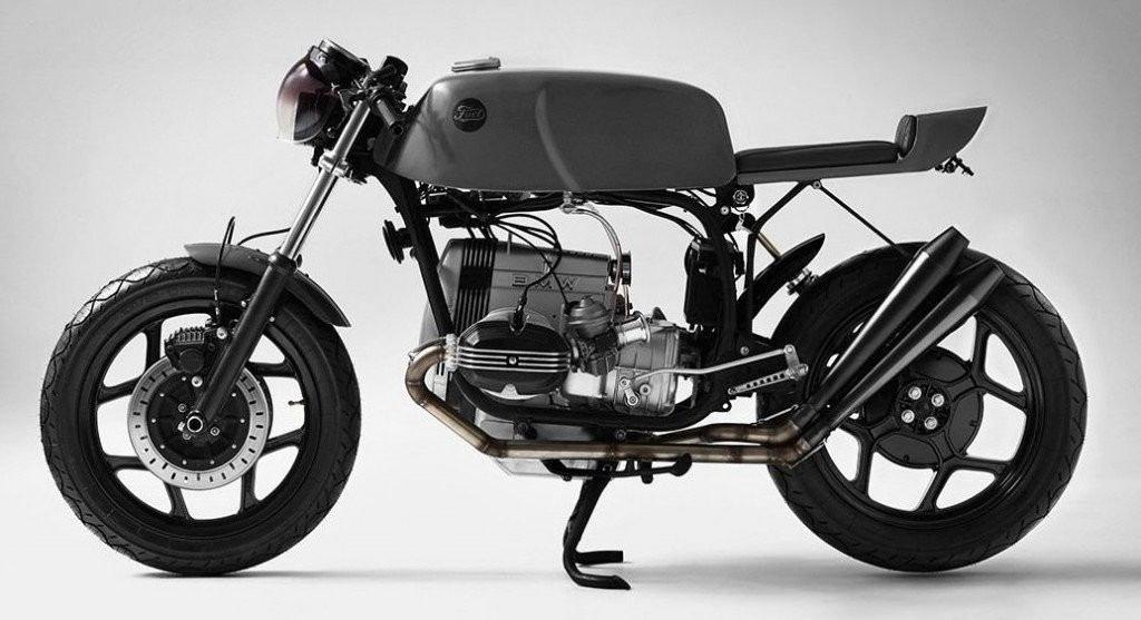 fuel-motorcycles-bmw-r65_02-1024x557