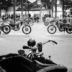 Abre las puertas el Handbuilt Show 2015 este fin de semana en Austin