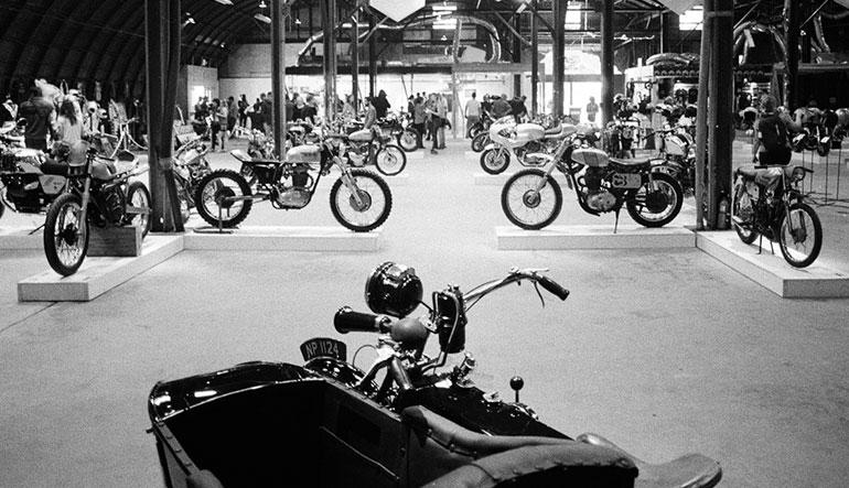 2014-Handbuilt-Motorcycle-Show-00