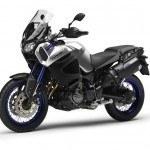 Yamaha llama a revisión 4.900 unidades en Estados Unidos