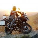 """BMW Motorrad Madrid patrocinará el viaje """"La Aventura Oriental"""""""