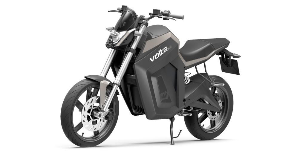 VOLTA-City-Features-01-2400x1200