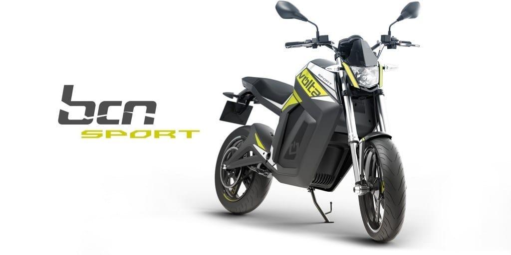 VOLTA_BCN_Sport_Front_01b-2400x1200