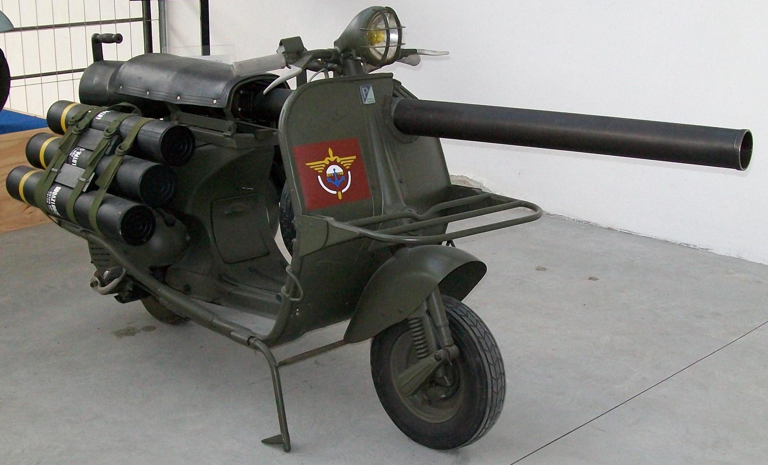 Motos Cl 225 Sicas Vespa Tap 150 Bazooka Vespa Con Ca 241 243 N