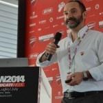 Dainese ficha al CEO de Ducati North America