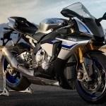 Yamaha registra la denominación R1 S y se desata la intriga