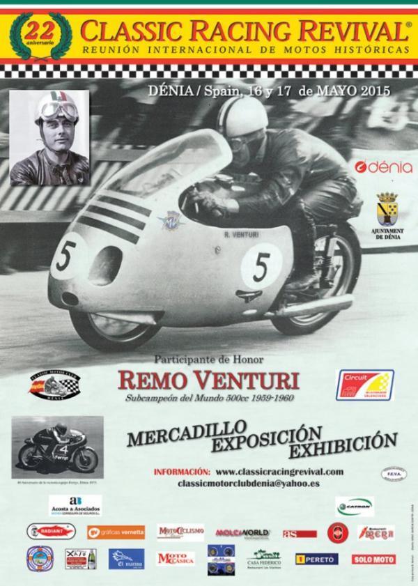 classic_racing_revival_denia_2015