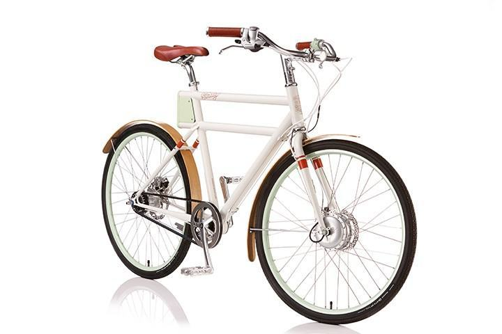 faraday-porteur-e-bike-is-stylish-and-very-expensive-photo-gallery_4