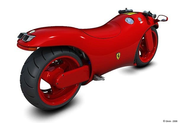 ferrari-motorcycle-4