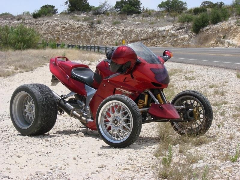 Image Result For Honda Quadsa