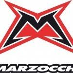 Rumores apuntan al cierre de la fábrica italiana de Marzocchi