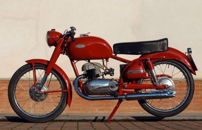 moto-Ferrari-150-sport-1955-03-665x429