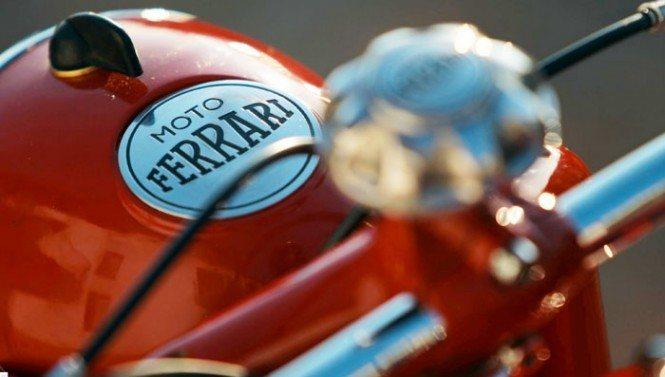 moto-Ferrari-150-sport-1955-08-665x377