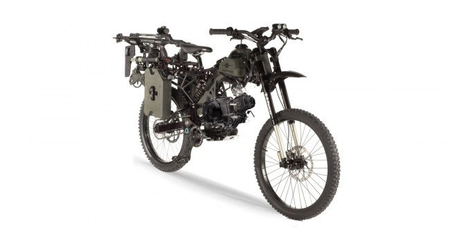motoped-black-ops_01-660x330