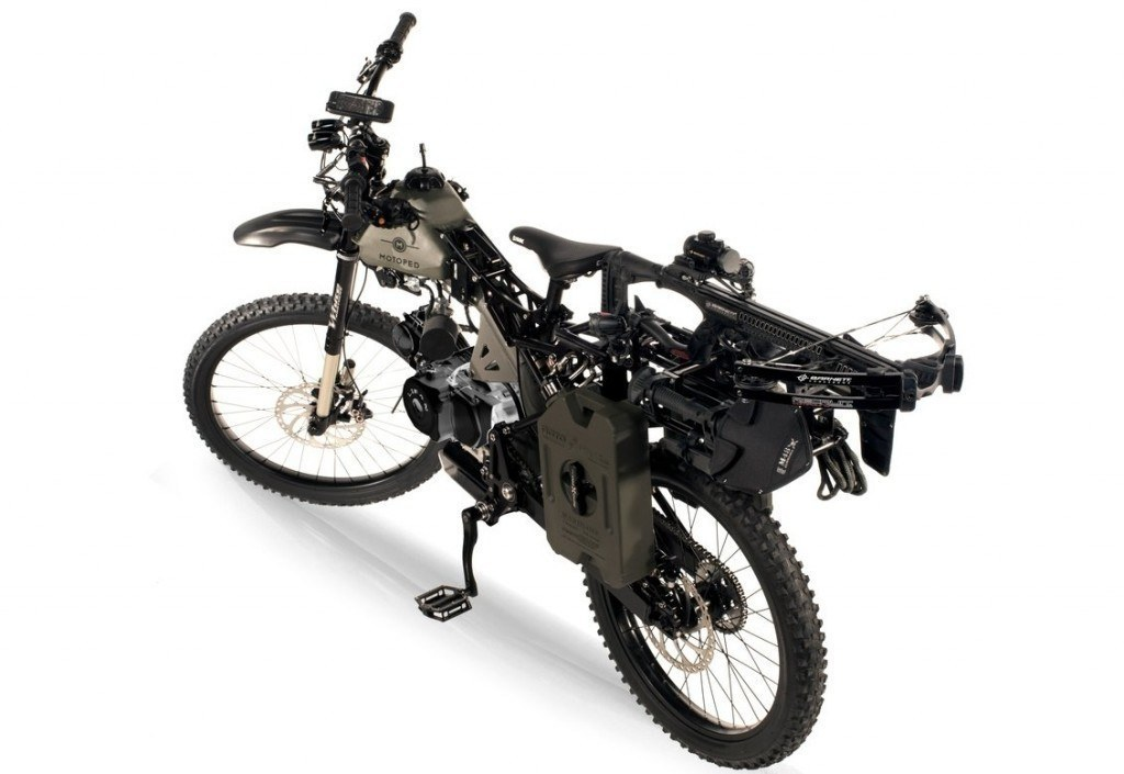 motoped-black-ops_04-1024x705