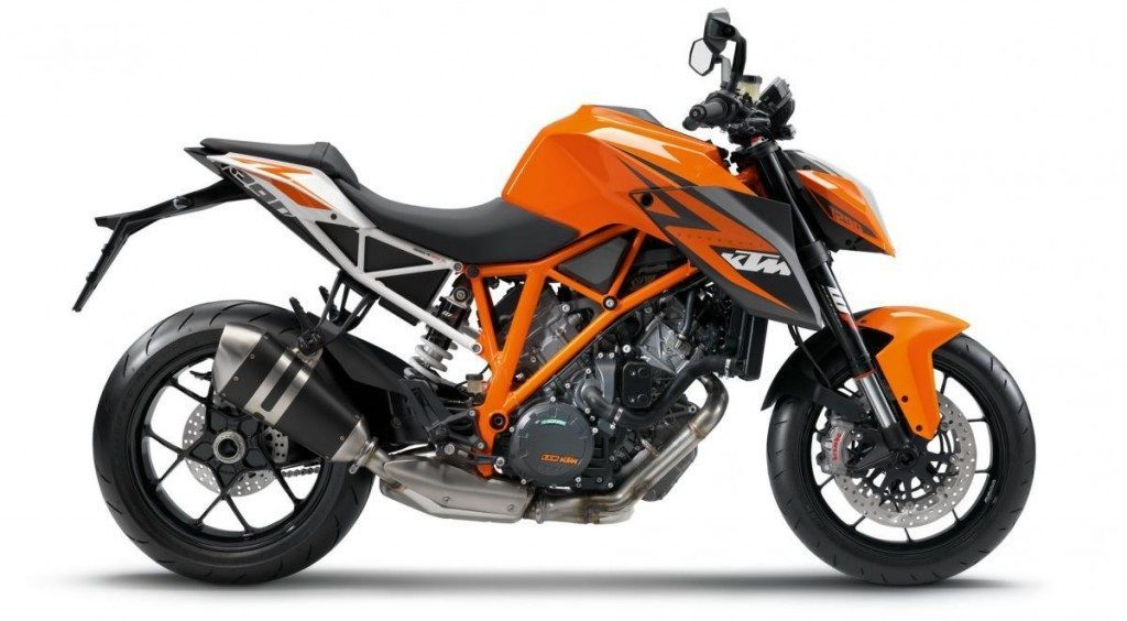 1290_R_Superduke_orange_90