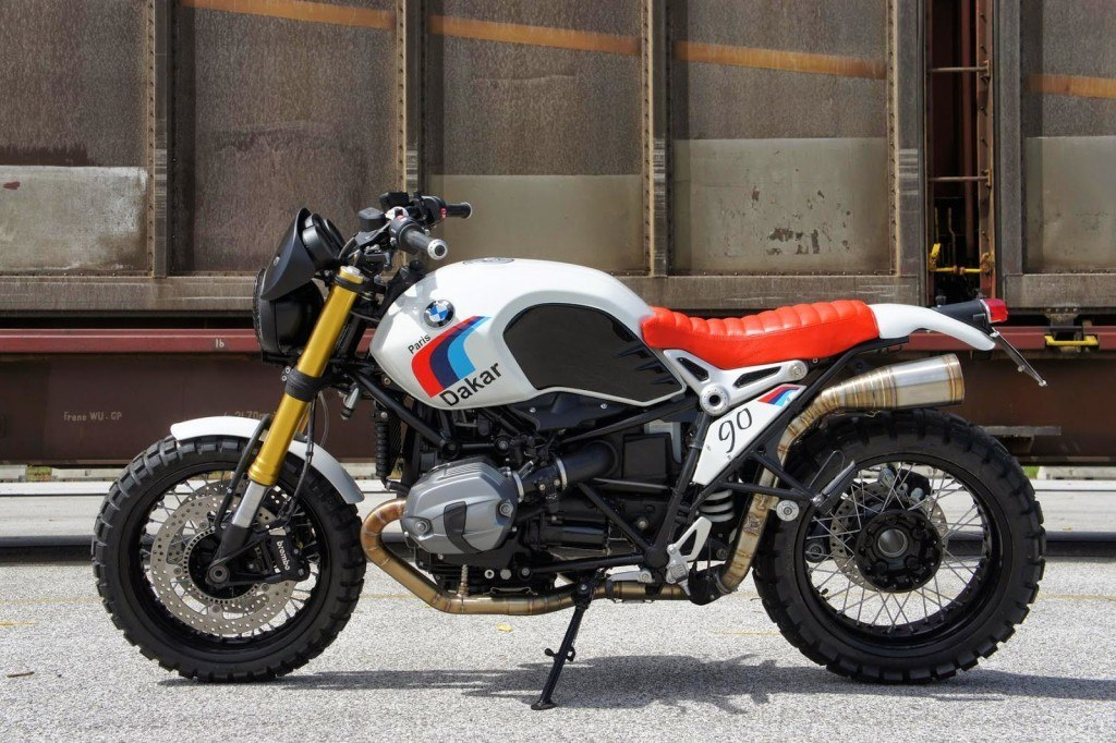 BMW NineT Dakar RocketGarage-002