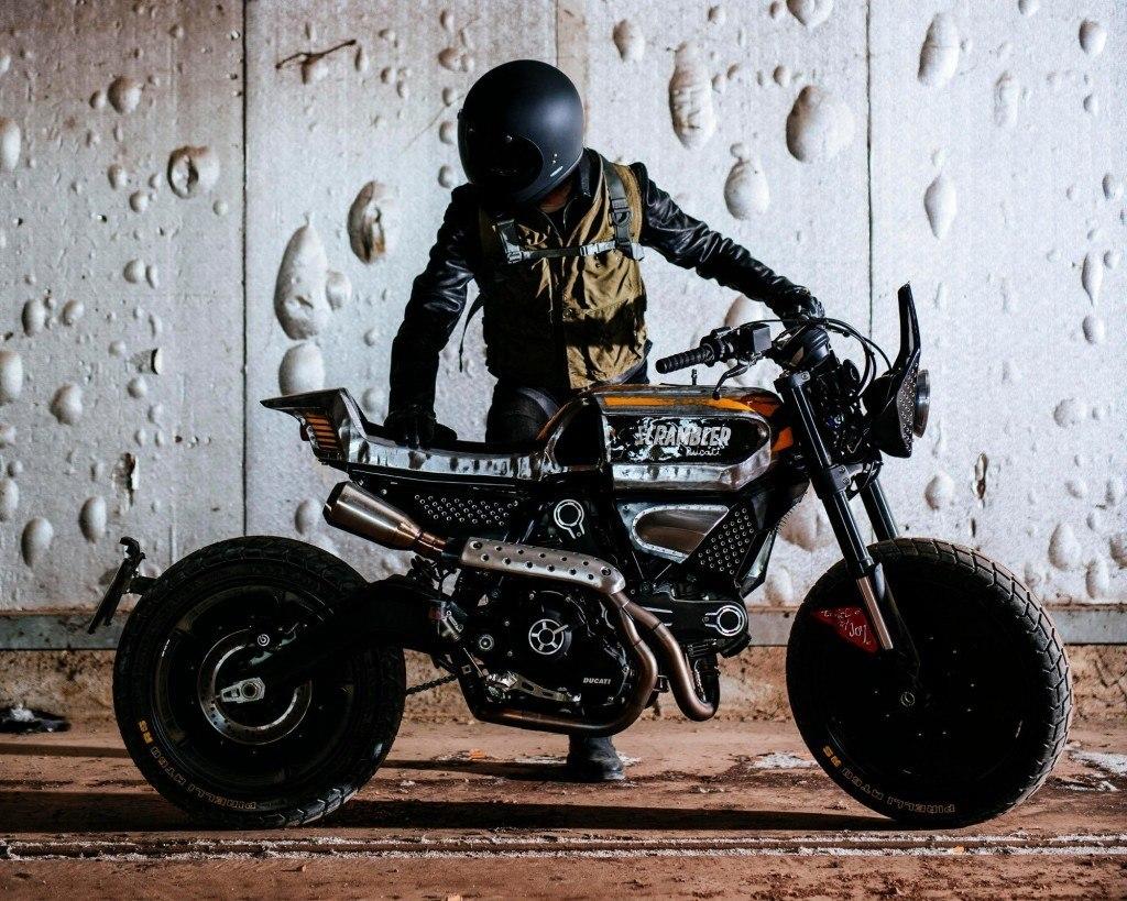 Custom_Ducati_Scrambler_SC_Rumble_1