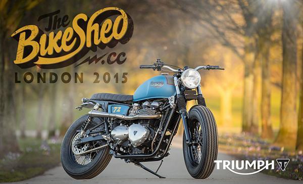 bike shed 2015 (1)