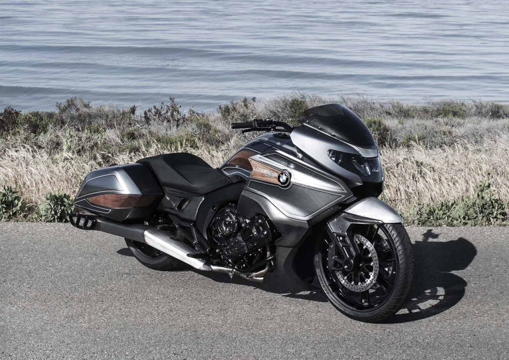 bmw-concept-101-is-a-wood-trimmed-six-cylinder-bagger-of-lust-photo-gallery_17