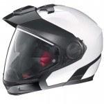 Nuevo casco Nolan N40 Full Special desmontable