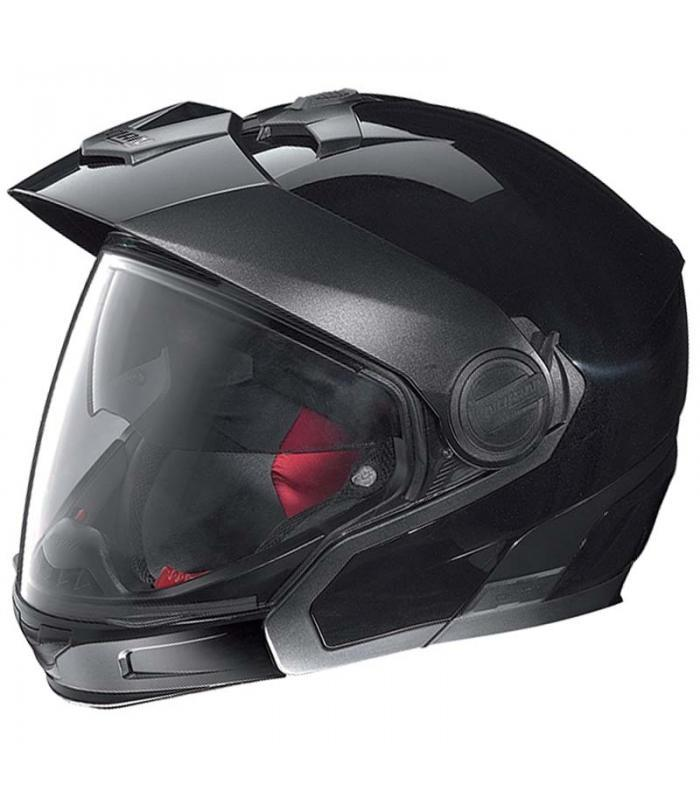 casco-nolan-n40-full-special-plus-n-com-negro-brillo-