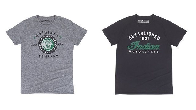 indian scout mark wahlberg shirts (7)
