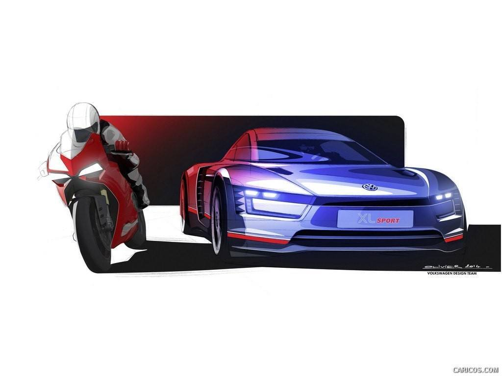 2014_volkswagen_xl_sport_concept_35_1024x768