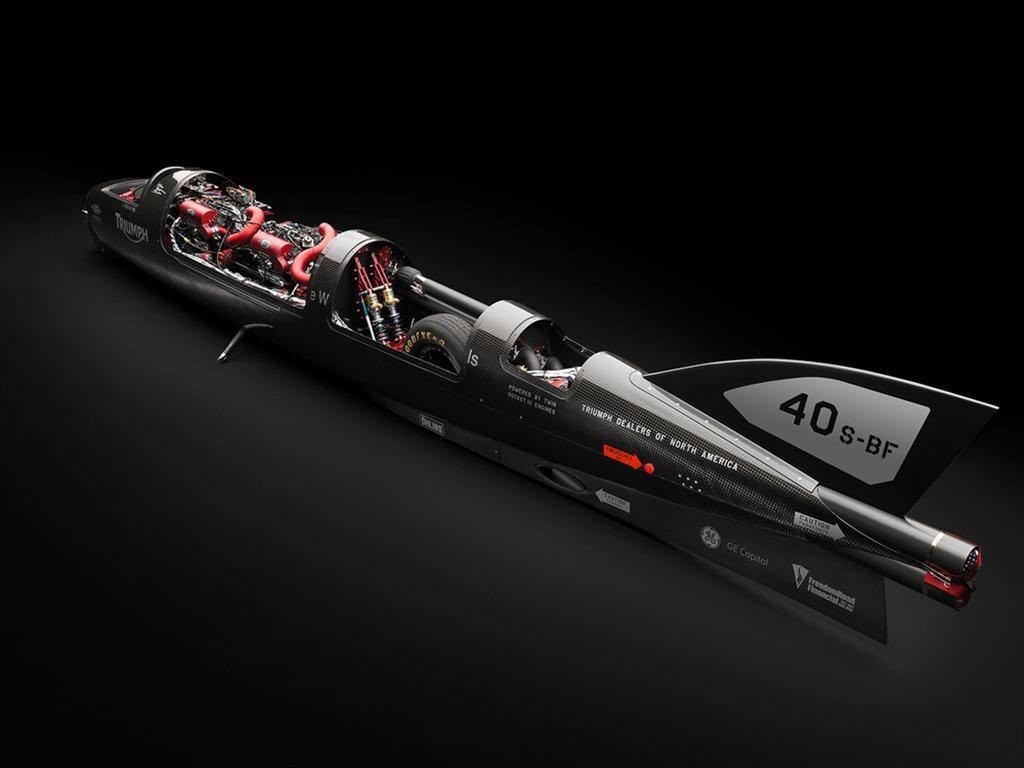 Triumph Streamliner 2015 (4)