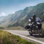 Kawasaki Versys 100 con kit Tourer de regalo este verano