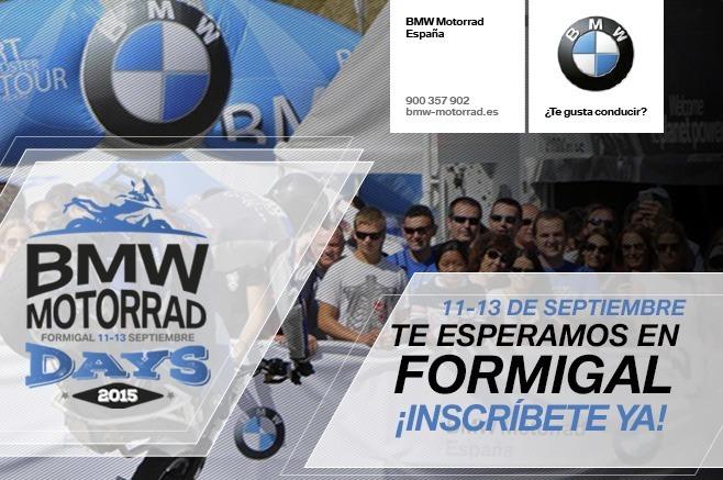 Imagen_noticia_Dailymotos_658x437