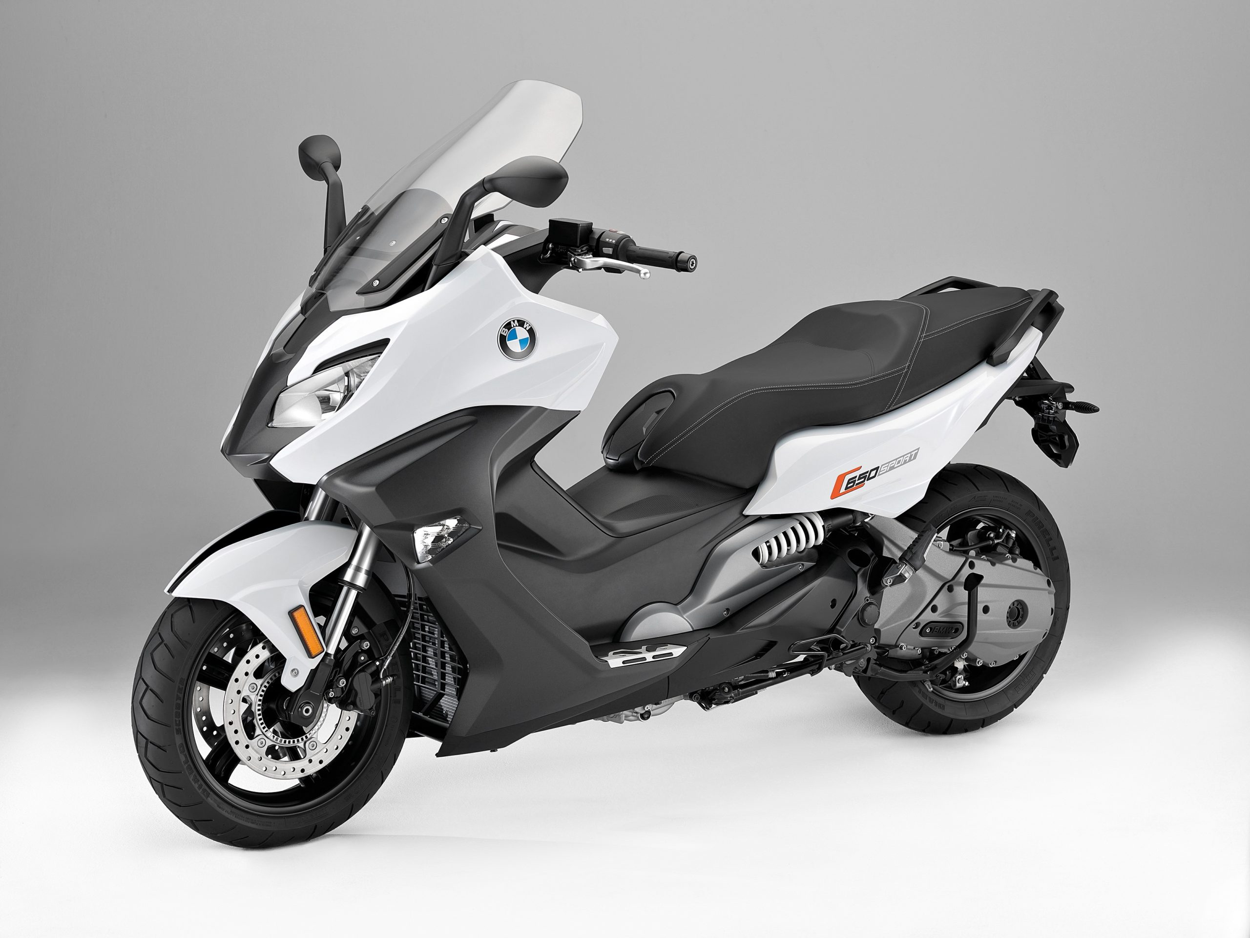 bmw c650 sport del 2016. Black Bedroom Furniture Sets. Home Design Ideas
